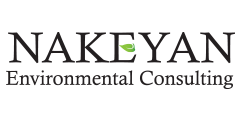 Nakeyan Environmental Consulting Inc.
